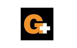 NTV G+ / HD tv logo
