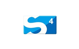 SUKACHAN 4 / HD tv logo