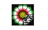 Jame-Jam tv logo