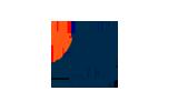 Canale 5 / HD tv logo