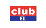 Club RTL / HD tv logo