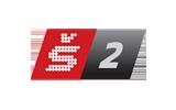 Sport TV 2 / HD tv logo