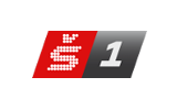 Sport TV 1 / HD tv logo