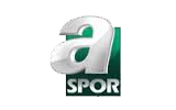 a Spor / HD tv logo