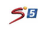 SuperSport 5 / HD tv logo
