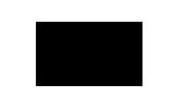 NHK SENDAI tv logo