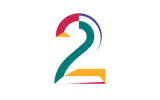 TV2 / HD tv logo