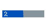 TV2 Sport Premium 2 tv logo