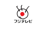 Fuji TV / HD tv logo
