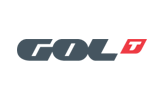 GOL / HD tv logo