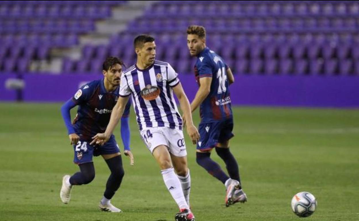 Valladolid vs cordoba betting expert sports english football stats betting lines