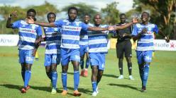 AFC Leopards win, Wazito FC stumble and key FKF Premier League talking points