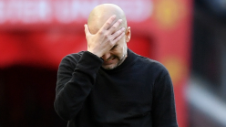'Guardiola doesn't hang around & Man City may plan change' – Champions League remains ultimate target, admits Mills