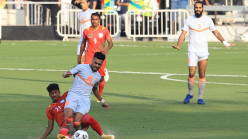 2022 World Cup Qualifiers: Where do India stand among Asia