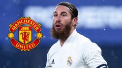 Real Madrid urged to keep