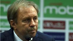 Ghana coach Rajevac: Mission accomplished in Zimbabwe World Cup qualifier