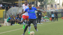Cecafa Challenge Cup: Tanzania back on track after win against Zanzibar