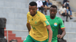 2022 World Cup Qualifiers: I analysed Ethiopia