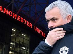Man Utd sack Mourinho after poor start to the season