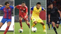 2021 Malaysia Super League transfer list