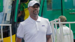 Potential candidates who can take over from Kaze at Yanga SC