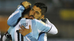 How to watch Argentina vs Uruguay in the Copa America 2021 from India?