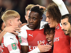 Arsenal v Leicester City Betting Special: 5/1 on the Gunners to extend winning streak