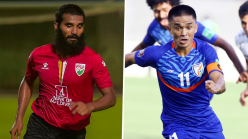 SAFF Championship 2021: How to watch India vs Maldives -  Match schedule, TV listings and Online streaming