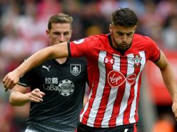 Southampton 2018-19 season: Fixtures, transfers, squad numbers & complete Premier League schedule