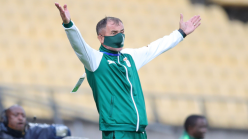 Cosafa Cup: Every match will count for Zambia in title defence – Sredojevic