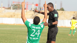 Gor Mahia receive Ksh 6 million from Caf despite early Champions League exit