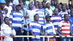 FKF Premier League in turmoil as government imposes lockdown in Nyanza region