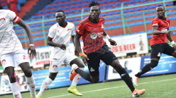 Kajjansi United knock Vipers SC out of Uganda Cup