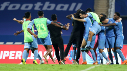 ISL 2020-21: Mumbai City go through to the final for the first time in their history