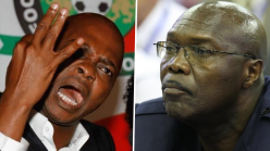 FKF and Gor Mahia in trouble with Fifa for infringing transfer ban
