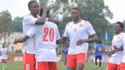Cecafa Senior Challenge Cup: Kenya advance to semis after defeating Sudan