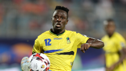 Msuva: Tanzania star explains why he excelled and his biggest mentor