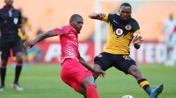 Orlando Pirates loanee Mthethwa fires warning to