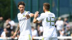 Watch Leeds vs West Ham with LIVENow