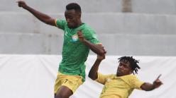 Bafana Bafana vs Ethiopia Preview: Kick-off time, TV channel, squad news