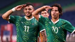 El Salvador vs Mexico: TV channel, live stream, team news & preview