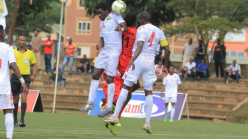 Amrouche case, not FKF election matters, will hand Kenya Fifa ban - Aduda
