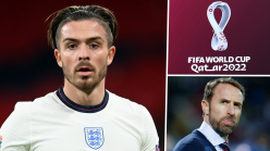 England World Cup 2022 qualifying: Group, fixtures, results & everything you need to know