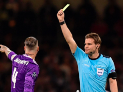 Betting Basics: What are booking points and how much is a yellow card worth?