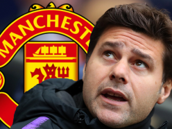 Neville urges Man Utd to appoint Pochettino as Mourinho replacement