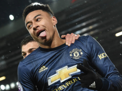 Ince blasts Lingard: The way he plays, who wants to wear his clothing brand?