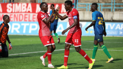Simba SC players summoned for league preparations