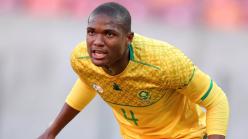 Revealed: Bafana Bafana XI to face Ethiopia - Ngcobo starts, Mvala dropped