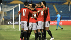 2022 World Cup Qualifiers: 'A good start alone is not enough' – Queiroz challenges Egypt