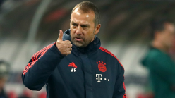 'Bayern Munich have lost their fear factor' - Club legend Matthaus expecting tough title defence